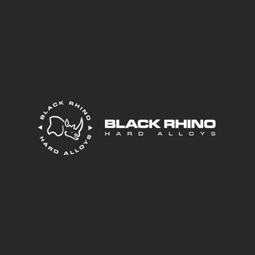 TiAuto and SAPS Seize Counterfeit Black Rhino Wheels in Cross-Country Raids