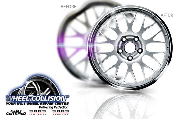 Need Alloy Wheel Repairs?