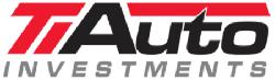 TiAuto Investments (Pty) Ltd