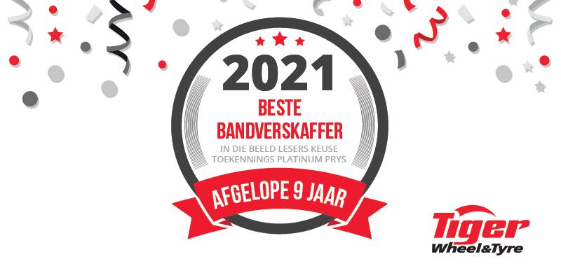 BEELD Award-PR-2021-01