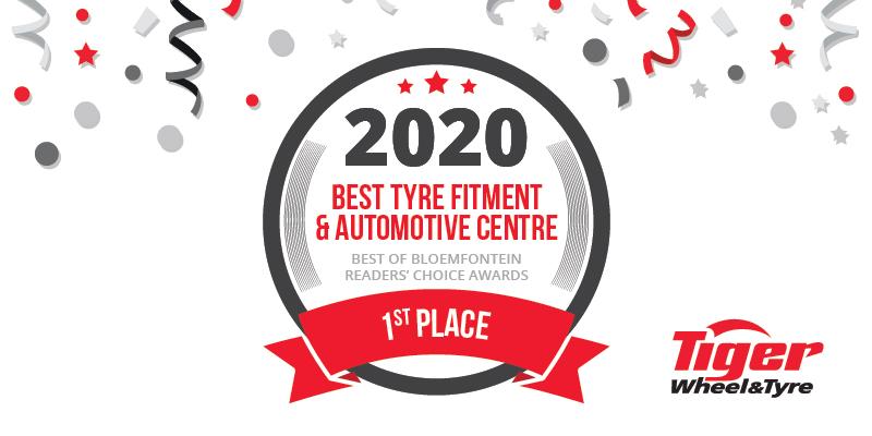 Best tyre fitment & automotive centre